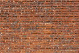 35 free brick wall backgrounds for designers and printing free