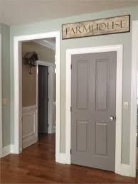 glamorous home depot interior door handles or kwikset 519 mobile home hall closet door knob in polished