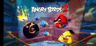angry birds go yeuapk hashtag trên BinBin: 93 hình ảnh và video
