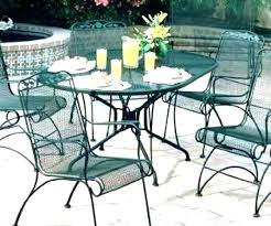 outdoor furniture manufacturers sandychenaultcom