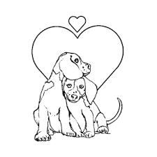 Schattige Cupido Kleurplaat Ausmalbild Netter Amor Mit Pfeil Und