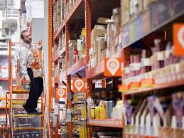Small Picture Heres when Home Depot will start getting worried about the US