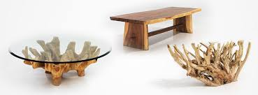 ymb bali furniture factory manufactures and supplies european grade indonesian furniture to companies around the world based in bali indonesia we have