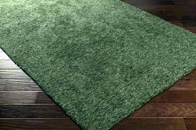 apple green rug hunter area rugs dark olive forest coffee outdoor kitchen table fez 7