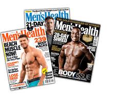 get the magazine