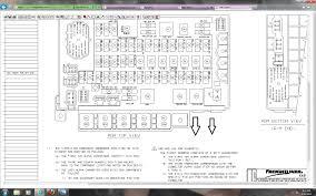 panel fuse box diagram 2004 f150 fuse box diagram wiring diagrams 1998 Gmc Sierra Fuse Box Diagram 2001 freightliner fl80 fuse box diagram fuse box diagram for panel fuse box diagram 2001 freightliner 1998 gmc sierra 1500 fuse box diagram