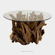 round coffee table coffee tables joss