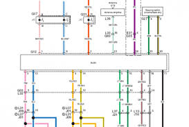 drz wiring diagram wiring diagram and hernes kfx 400 wiring diagram for home diagrams
