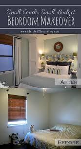 Best 25+ Budget bedroom ideas on Pinterest | College bedroom decor ...