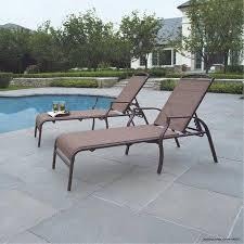 best patio furniture deals at