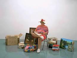 Duane Hanson - Artist - Saatchi Gallery