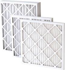 Shop Air Filter Sizes For Any Hvac Systems Filterbuy