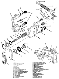 1998 honda prelude wiring diagram likewise steering column assembly scat furthermore solved i need a belt