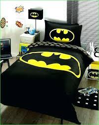 batman comforter batman comforter set king home design remodeling ideas batman comforter set king batman twin