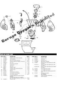 liftmaster 2595 3595 3595s replacement parts Wiring Diagram For Liftmaster Garage Door Opener Wiring Diagram For Liftmaster Garage Door Opener #92 wiring schematic for liftmaster garage door opener