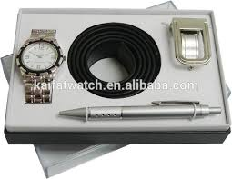 fashion novelty men s watch gift set pen and belt gift set buy fashion novelty men s watch gift set pen and belt gift set buy men s watch gift set novelty men s watch gift set men s watch gift set pen and belt product