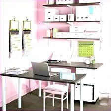 decorating ideas small work. Work Office Ideas Decorating Pictures Small Home Decor E