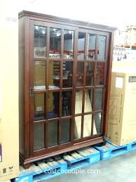 sliding door book cases bookcases with sliding doors door bookcase bookshelves glass sliding glass door bookcases