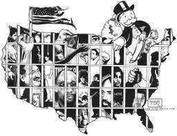 prison reform movement s weblog america land of the home prison reform movement s weblog america land of the home of the incarcerated america land of the home of the incarcerated