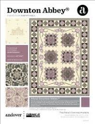 Quilting - Home Decor - Table Topper Quilt Patterns - Hexagon ... & Quilting - Home Decor - Table Topper Quilt Patterns - Hexagon Flowers Free  Quilted Coaster Pattern - #FQ00379 | Quilts - Coasters | Pinterest | Quilt,  ... Adamdwight.com