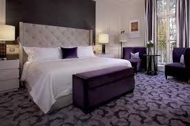 bedroom colors grey purple. full size of bedroom:mesmerizing purple and grey bedroom decor ideas with large colors