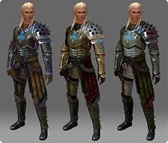 Dye Guild Wars 2 Wiki Gw2w