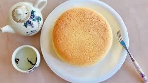 Resep Cheese Cake Kukus Yang Praktis Dan Sederhana Posbagus