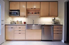 Kitchen Furniture Gallery Donnas Kitchen By Kerf Design Kerf Design Is A Custom Cabinet