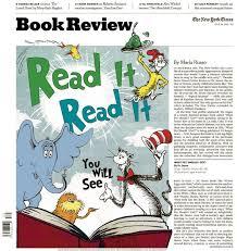 book reviews essay sample samachar essay book reviews essay sample