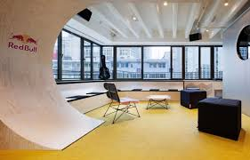 red bull consolidated offices. Red Bull Office. Bolon Flooring In The Office Of Frankfurt, Germany U Consolidated Offices F