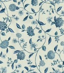 Small Picture 164 best fabric images on Pinterest Home decor fabric