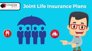 joint term life insurance quote raipurnews