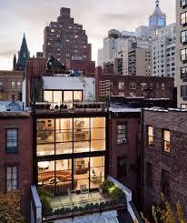 inexpensive apartments new york city. gramercy park apartment, new york city inexpensive apartments
