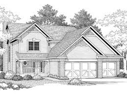 camelot creek country farmhouse house plan
