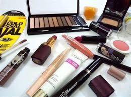 branded makeup kit makeup wordplaysalon lakme bridal makeup kit in stan