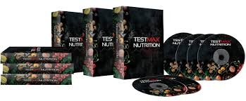 testmax nutrition defies aging helps in getting into shape and enhances master male hormone