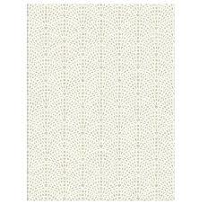 10x14 wool rug cream hand knotted wool rug 10 x 14 ivory wool rug