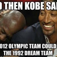 Kobe Bryant Memes via Relatably.com