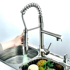water ridge faucet costco faucet water ridge kitchen faucet examples delightful kitchen faucet water ridge delta