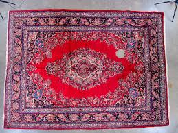 all grillo rug gallery oriental rugs are now easily accessible and visible on hangers yelp