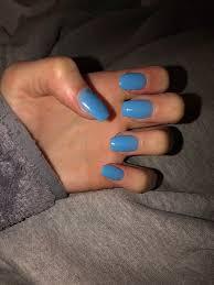 nails organic spa 203 sparta rd belton tx