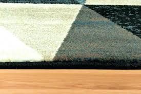 large area rugs under 100 dollars area rugs under area rugs under area rugs under area