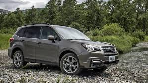 subaru forester 2018 deutsch. plain subaru 2018 subaru forester redesign colors and subaru forester deutsch