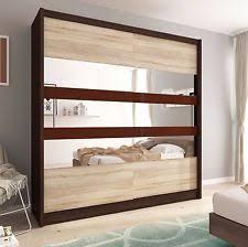 cambridge f02 cambridge f02 modern hallway furniture. sarah 6 doors mirrored bedroom wardrobe white light oak dark brown 180 200cm cambridge f02 modern hallway furniture