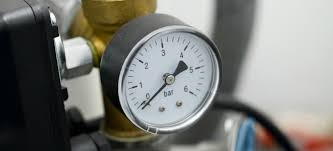 <b>Adjusting</b> an <b>Air Compressor Regulator</b> | DoItYourself.com