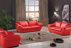 Knoxville Wholesale Furniture Warehouse Best Furniture 2017