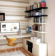 wall mounted office. Wall Mounted Office Desks Spur Type Shelving N