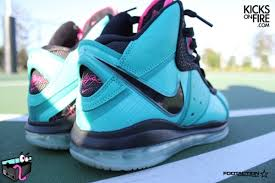 lebron 8 south beach. release reminder limited miami south beach nike lebron 8 lebron
