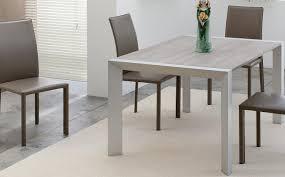Kitchen Farmhouse Kitchen Table Glass Kitchen Table Modern Contemporary Kitchen Table