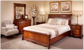 Quality Bedroom Furniture Quality Bedroom Furniture Sydney Best Bedroom Ideas 2017